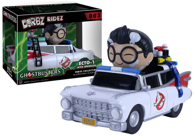 File:GBDorbzRidezEcto1WithEgonByFunkoSc01.png