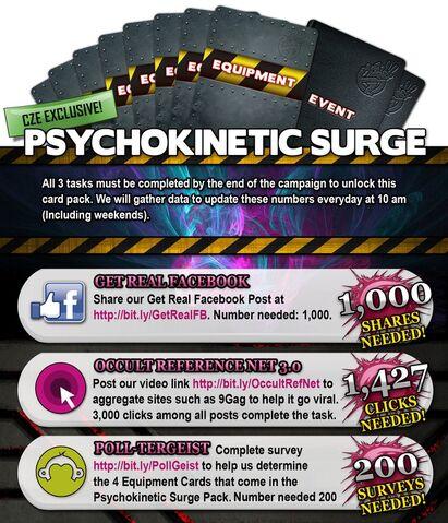 File:GBTheBoardGameIIPsychokineticSurge!ChartStartMay42016.jpg
