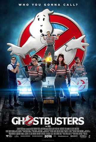 File:Ghostbusters2016PosterJune92016.jpg