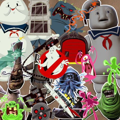 File:Little Big Planet stickers1 7-13-2009.jpg