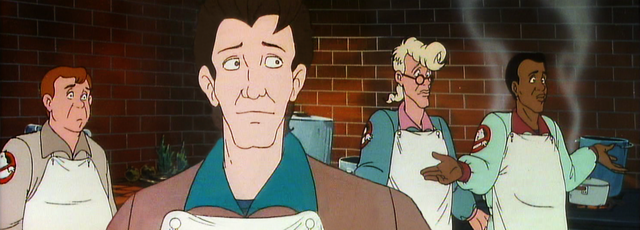 File:GhostbustersinDeadcon1episodeCollage2.png