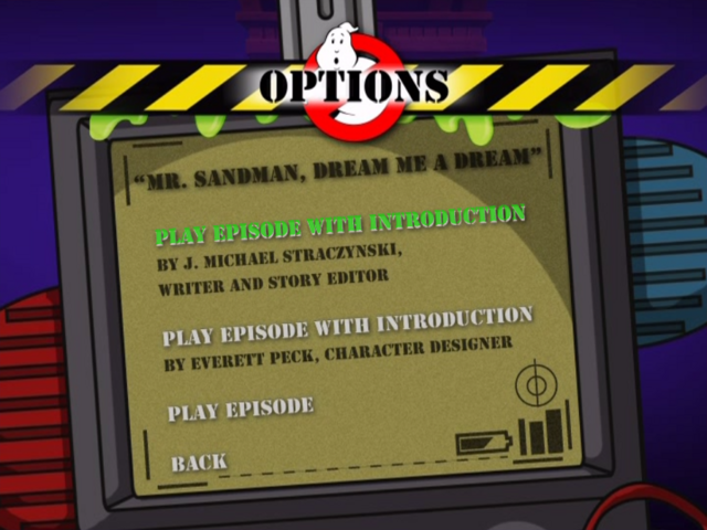 File:TheRealGhostbustersBoxsetVol1disc2episode007.png