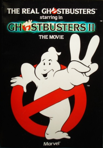 File:MarvelRGBstaringinGB2cover.png