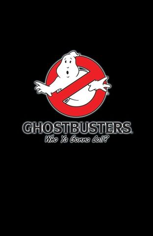 File:GhostbustersOngoingVolume4PageOne.jpg