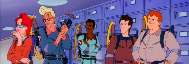 File:GhostbustersinJaninesGenieepisodeCollage.png