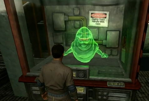 File:EctoContainmentChamber.jpg