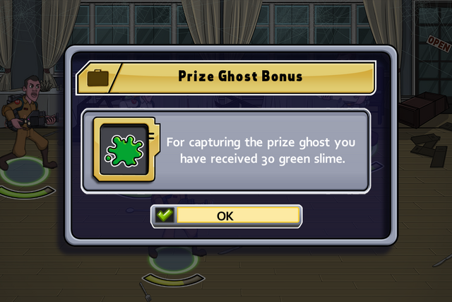 File:PrizeGhostGBBsc03.PNG