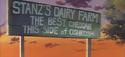 DairyFarminDairyFarmepisodeCollage2
