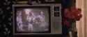 GB2film1999chapter12sc117