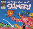 NOW Comics Slimer! 6
