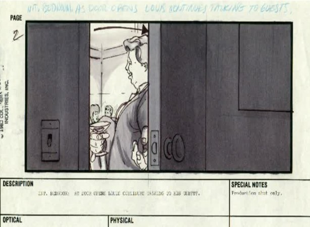 File:WhoBroughtTheDogStoryboard99SFXTeamFeaturette01.jpg