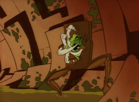 File:FiveClawedPlankepisodeSlimersSacrifice02.png