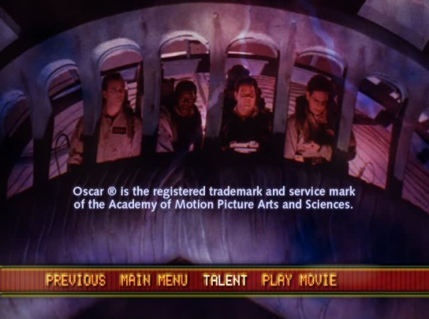 File:GhostbustersII1999DVDFilmographies20.jpg