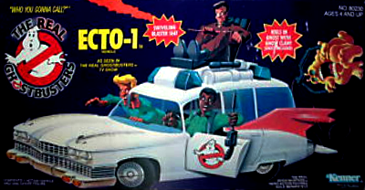 File:Ecto-1toy.png