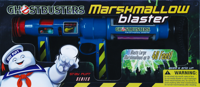 File:GhostbusterBlasterfront.png