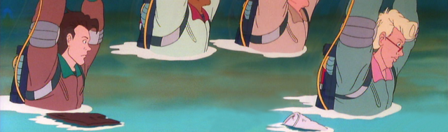 File:GhostbustersinGhostGrowsinBrooklynepisodeCollage.png