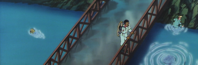 File:Ecto2inTheManWhoNeverReachedHomeepisodeCollage3.png
