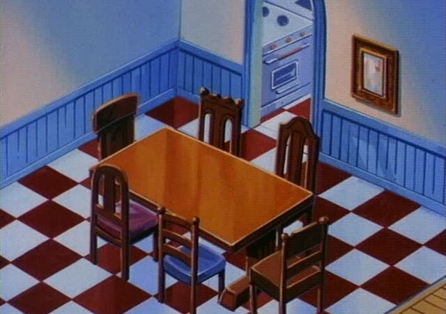 File:FirehouseAnimatedDiningRoom.jpg