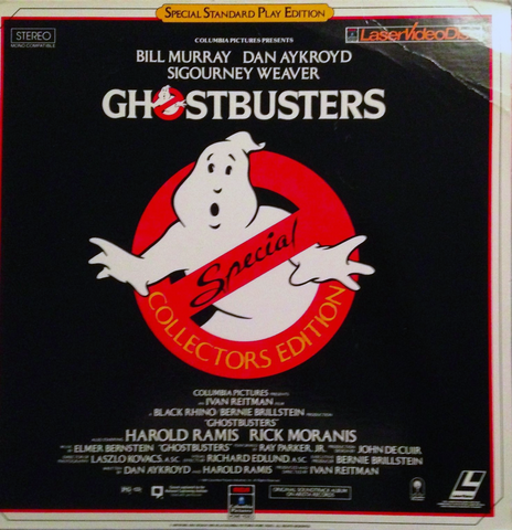 File:GB1LaserDisc1985SpecialCollectorsEditionSc01.png