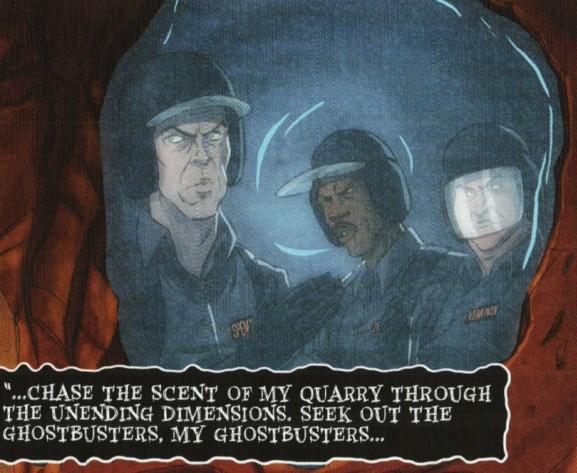 File:GhostSmashersGetRealIssue2.jpg