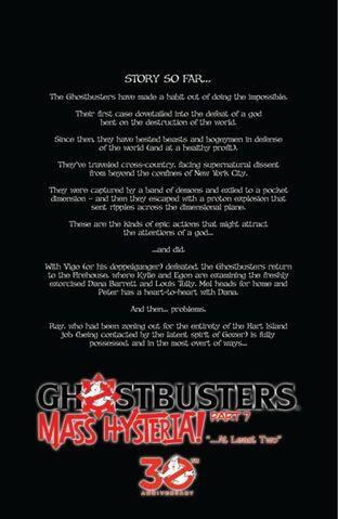 File:GhostbustersIDWV2Issue19StorySoFar.jpg