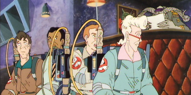 File:GhostbustersinChickenHeCluckedepisodeCollage.png