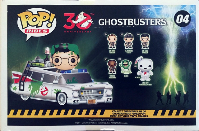 File:POPVinylGhostbustersFiguresEgonwithEcto104sc02.png