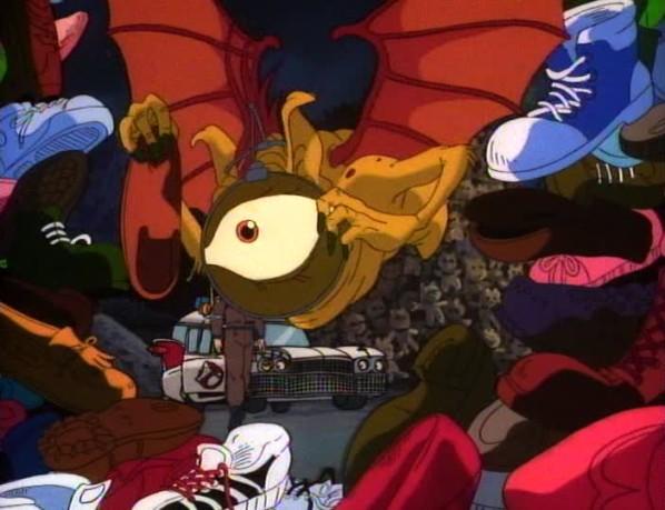 File:BatWingDemons02.jpg