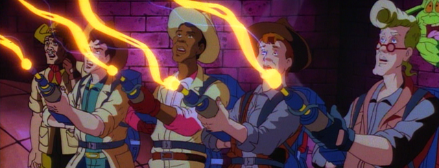 File:GhostbustersinTreasureofSierraTamaleepisodeCollage.png