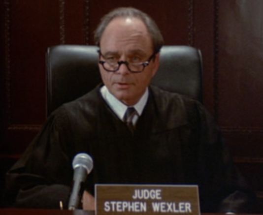 File:StephenWexler.png
