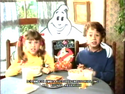 GBCerealTVadTwo15sec1986sc05