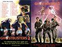 GhostbustersII1999DVDPamphletExterior