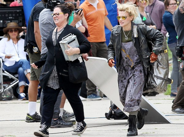 File:GhostbustersRebootFilmingDayOne10.jpg