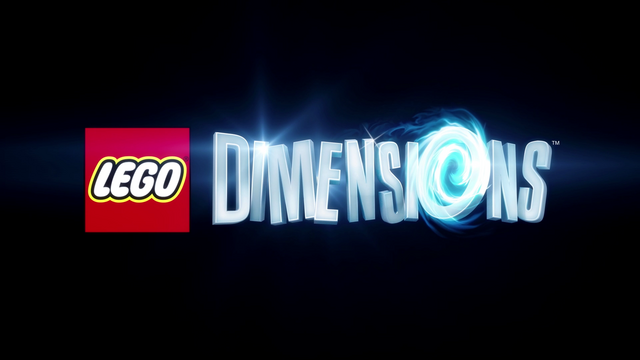 File:Lego Dimensions Year 2 E3 Trailer37.png