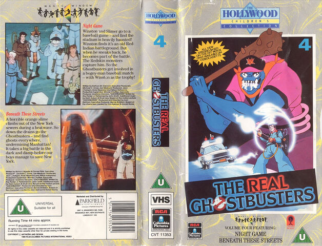File:Vhs rgb uk vol04.jpg