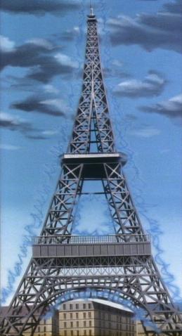 File:EiffelTowerinTheGhostbustersinParisepisodeCollage2.png