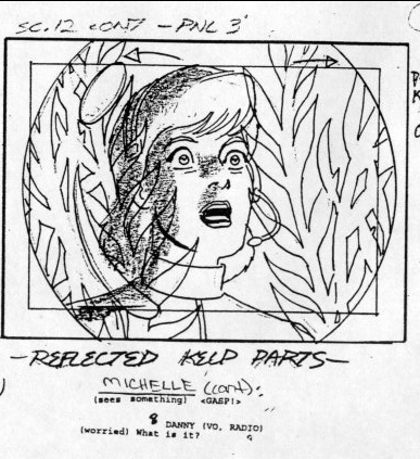 File:EGB Dry Spell storyboard pg07-5.jpg
