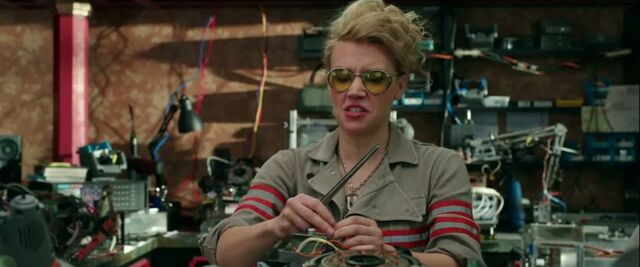 File:GB2016Holtzmann682016Featurette04.jpg