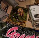 CreatureMagazineIDW10