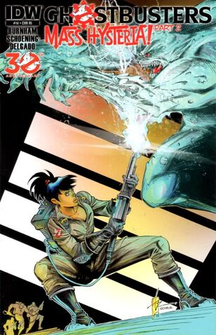 File:GhostbustersIDWVol2Issue14CoverRI.jpg