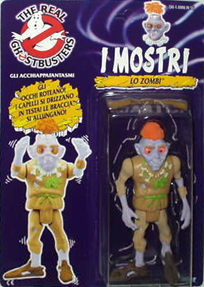 File:ItalyClassicMonstersZombie01.png