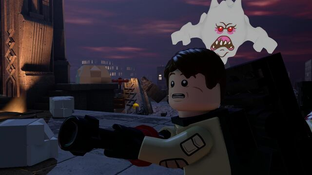 File:Lego Dimensions Official Screen GB Level Pack28.jpg