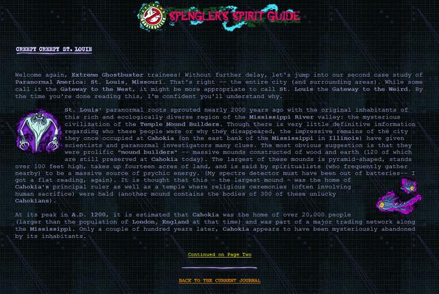 File:EGBWebsiteSpenglersSpiritGuideCreepyCreepyStLouie01.png