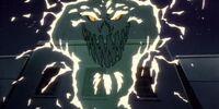 Killerwatt/Animated