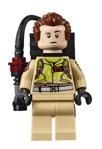 File:Lego-ghostbusters-firehouse-venkman-minifig.jpg