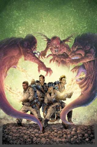 File:GhostbustersVol2Issue3CoverRIPreview.jpg