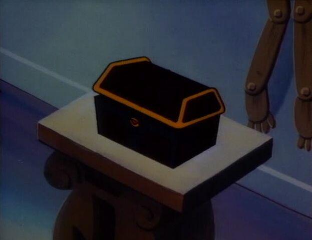 File:LittleBlackBox.jpg