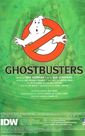 File:GhostbustersVolumeOneTheManFromTheMirror03.jpg
