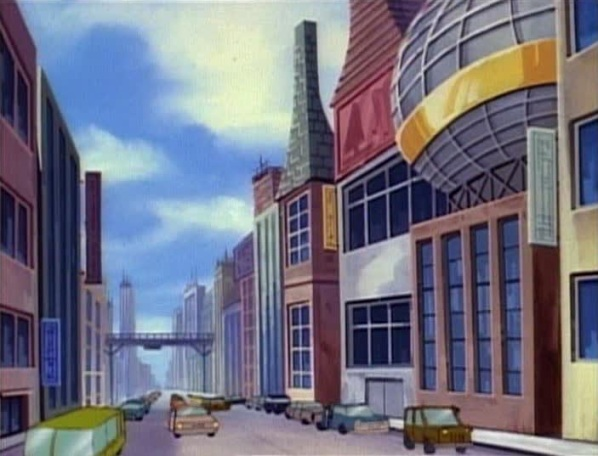 File:TokyoAnimated02.jpg