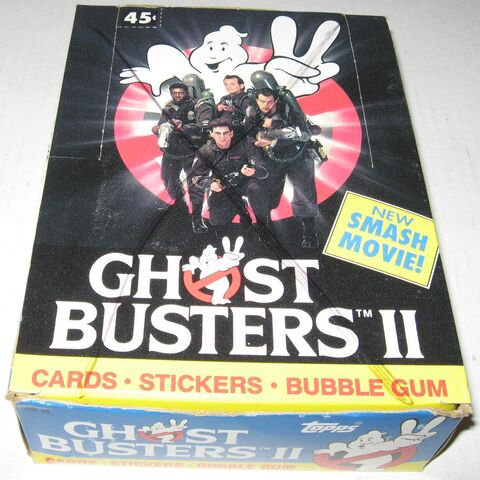File:GB2 Topps Cards Box1.jpg